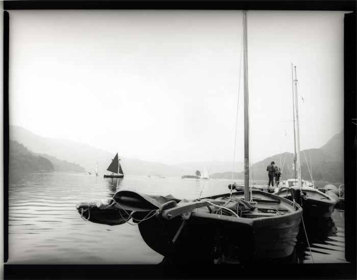 Glerid-Boats-1-web